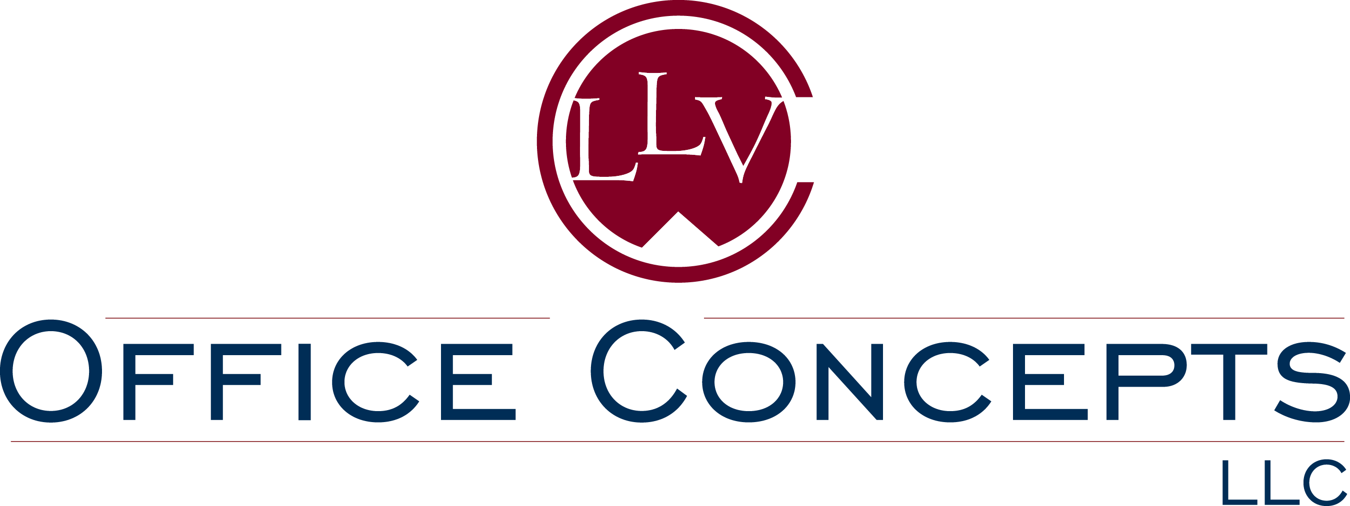 LLV Office Concepts, LLC
